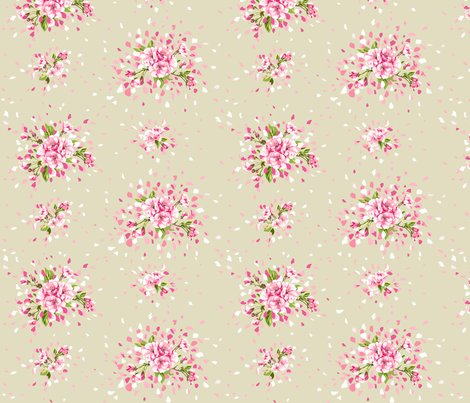 Pattern_cherryblossom_brown_3000x3000_shop_preview