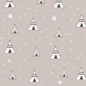 Pattern_teepee3_brown_3000x3000_shop_thumb