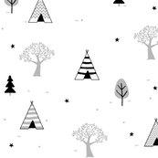 Pattern_teepee5_white_3000x3000_shop_thumb