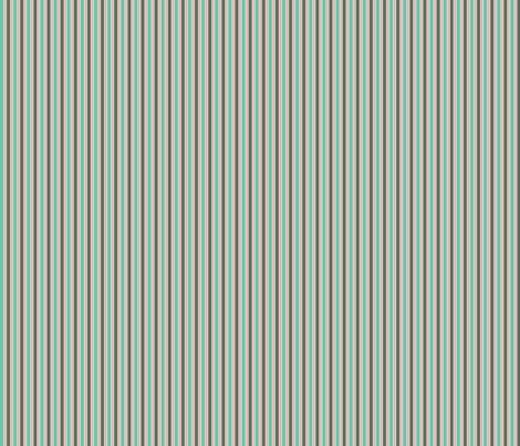 Multi Colored Stripes fabric by kblack on Spoonflower - custom fabric