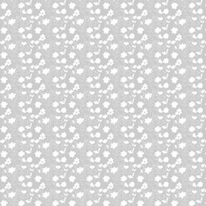 whitegreyflorsl-01