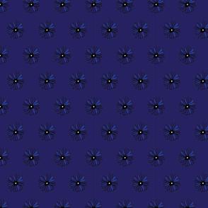 bluefloralsmall-01
