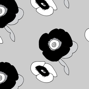 blackandgrey-01
