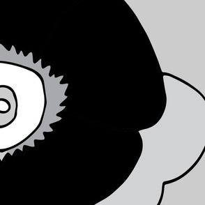 blackgreywallpaper-01
