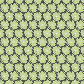 limegreysmall-01