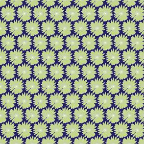 limebluesmall-01