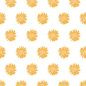 yellowwhite-01