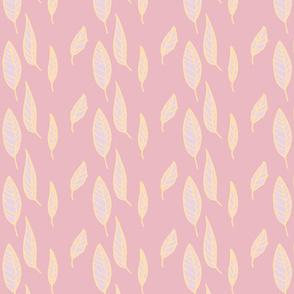 creampinkleaf-01