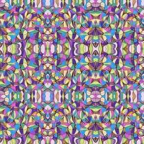 Colorings-2