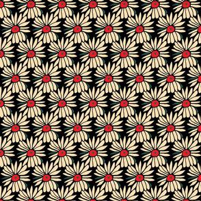 daisyblack-01