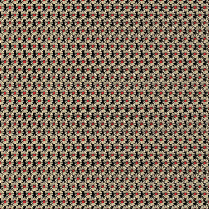daisyblacksmall-01