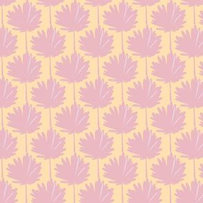 pinkpalm-01