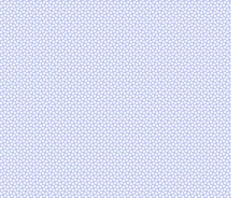 Teeny fabric by edjeanette on Spoonflower - custom fabric