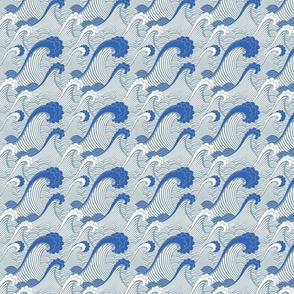 Japanese-Waves-1-tile