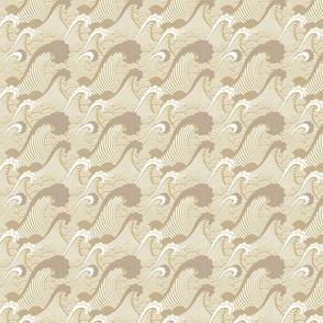 Japanese-Waves-3-tile