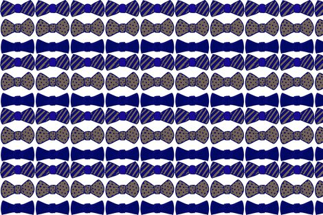 Rrrravenclaw_bow_ties_shop_preview