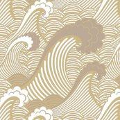 Rjapanese-waves-3-tile_shop_thumb