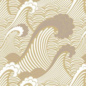 Japanese-Waves-3-tile-ed