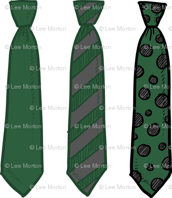 Rslytherin_neck_ties_preview