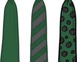 Rslytherin_neck_ties_thumb