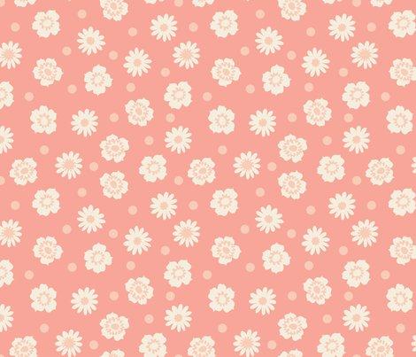 Pink_floral_dots_shop_preview