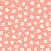 Pink_floral_dots_shop_thumb