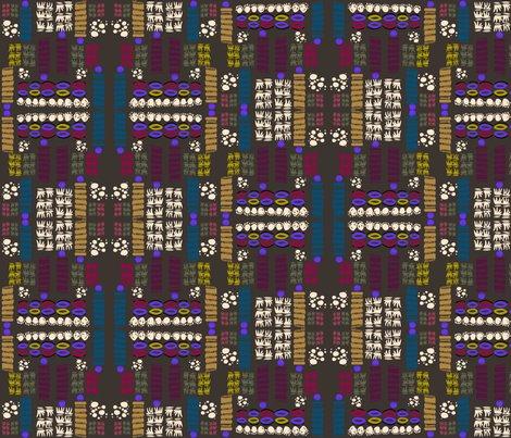Rday33-pattern-paristexas-01_shop_preview