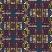 Rday33-pattern-paristexas-01_shop_thumb