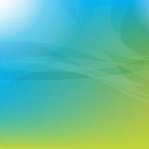 Coord_Back_BluGreen