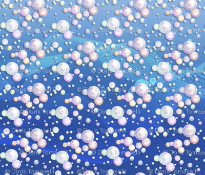 Bitty_Bubbles_BluWave