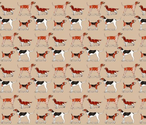 Rrhunting_dogs_on_beige_shop_preview