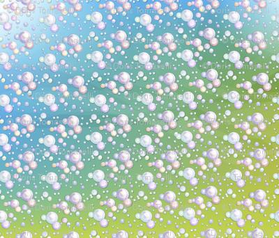 IttyBitty_Bubbles_BluGreen