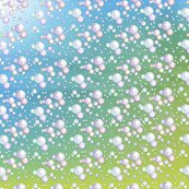 Rittybitty_bubbles_blugreen_shop_thumb