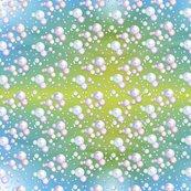 Rrittybitty_bubbles_blugreen2_shop_thumb