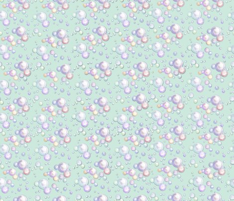 Rittybitty_bubbles_mint_shop_preview