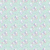 Rittybitty_bubbles_mint_shop_thumb