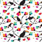 Rrtoucan_birds_shop_thumb