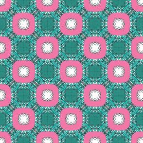 tiling_Teal_2