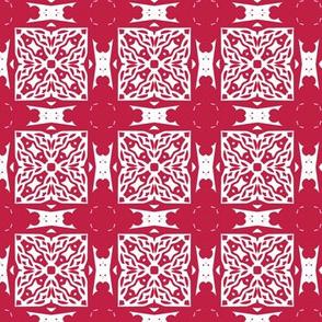 tiling_Floral_9