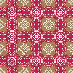 tiling_Floral_5