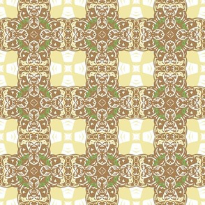 tiling_Floral_6