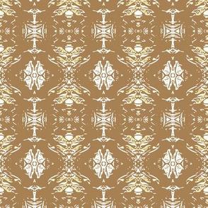 tiling_Floral_2