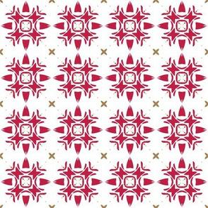 tiling_Floral_10