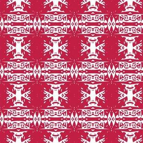 tiling_Floral_1