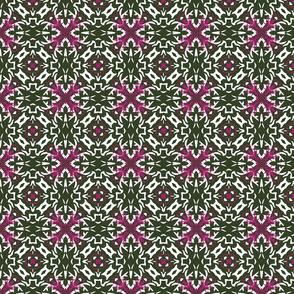 tiling_Floral3_1