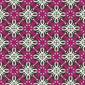 tiling_Floral3_3