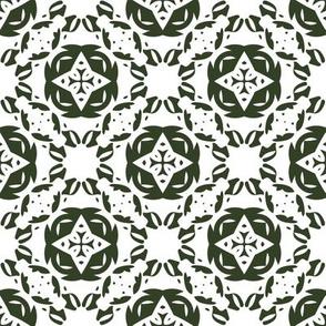 tiling_Floral3_4