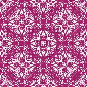 tiling_Floral3_6