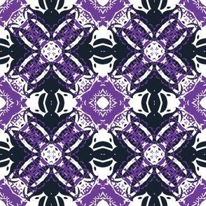 tiling_Floral4_5
