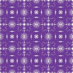tiling_Floral4_3